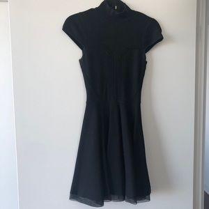 Marciano Black Dress, amazing condition